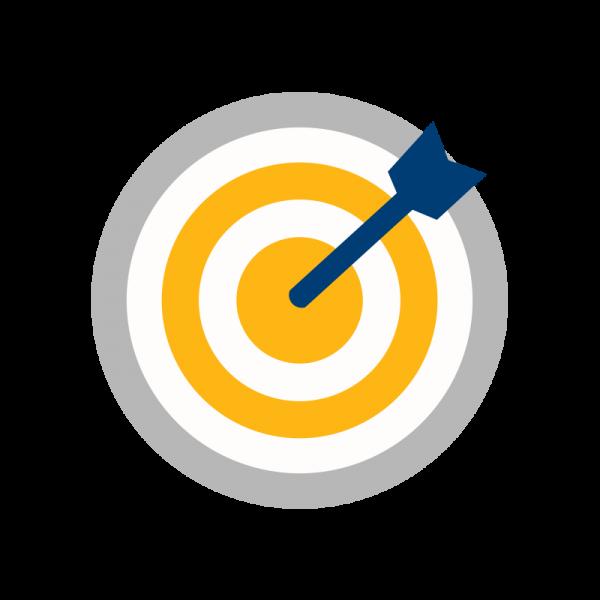 promovare strategii marketing online marketor